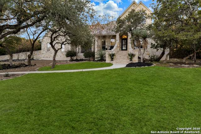 23 Realitos, San Antonio, TX 78261 (MLS #1497325) :: Alexis Weigand Real Estate Group