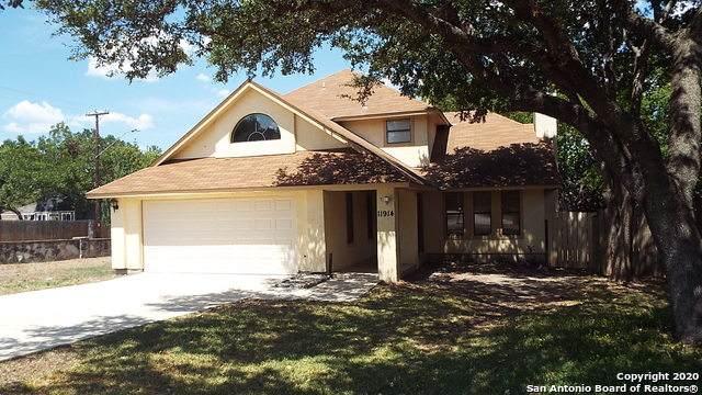11914 Tarragon Cove, San Antonio, TX 78213 (MLS #1497361) :: Vivid Realty