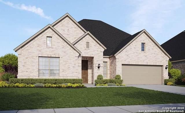 7001 Hallie Oaks, Schertz, TX 78154 (MLS #1497362) :: Vivid Realty