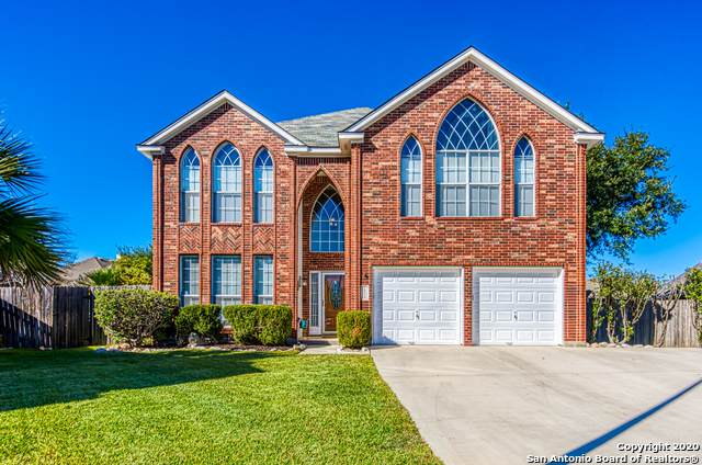 24515 Arrow Tree, San Antonio, TX 78258 (MLS #1497385) :: Alexis Weigand Real Estate Group
