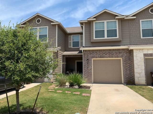 27030 Villa Toscana, San Antonio, TX 78260 (MLS #1497486) :: The Real Estate Jesus Team