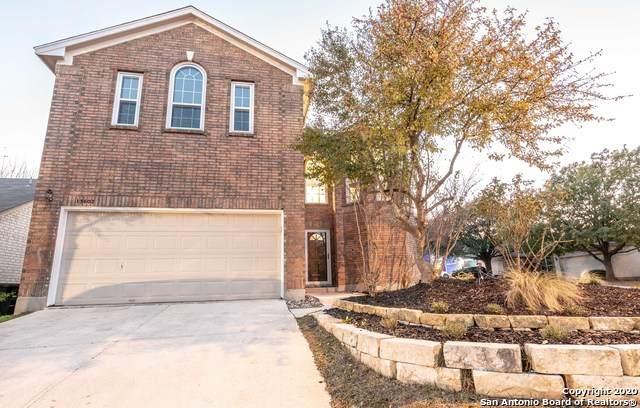 13602 Bridgeview, San Antonio, TX 78247 (MLS #1497518) :: Neal & Neal Team