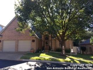 9015 Foxland Dr, San Antonio, TX 78230 (#1497579) :: The Perry Henderson Group at Berkshire Hathaway Texas Realty