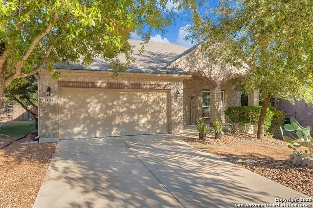 24134 Briarbrook Way, San Antonio, TX 78261 (MLS #1497610) :: Concierge Realty of SA