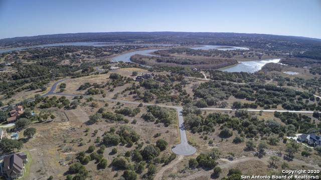 140 Upper River Pl, Spring Branch, TX 78070 (MLS #1497612) :: The Rise Property Group