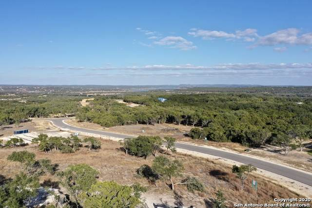 950 Malbec Loop, Canyon Lake, TX 78133 (MLS #1497634) :: The Heyl Group at Keller Williams