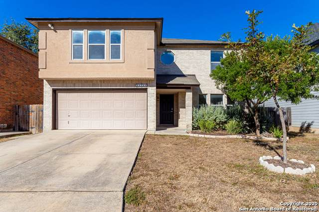 11723 Ripplewood, San Antonio, TX 78253 (MLS #1497641) :: Alexis Weigand Real Estate Group