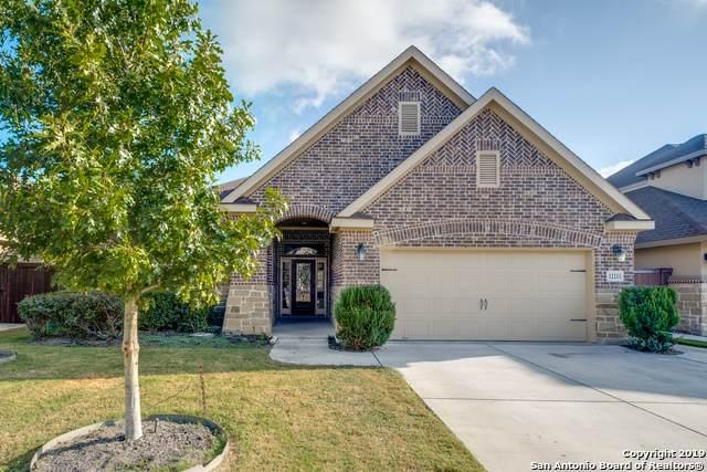 12211 Stillwater Creek, San Antonio, TX 78254 (MLS #1497660) :: Concierge Realty of SA