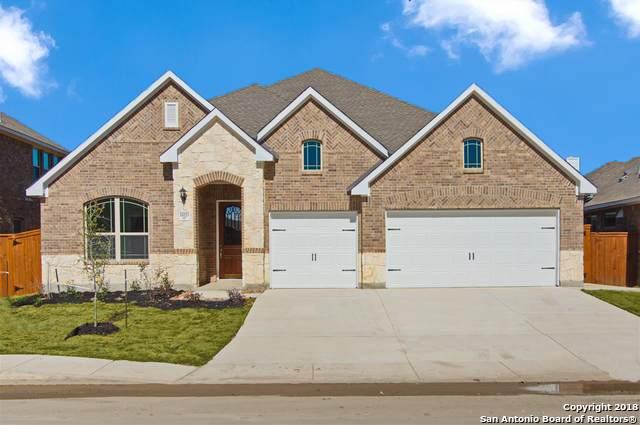 7522 White River, San Antonio, TX 78254 (MLS #1497726) :: Alexis Weigand Real Estate Group