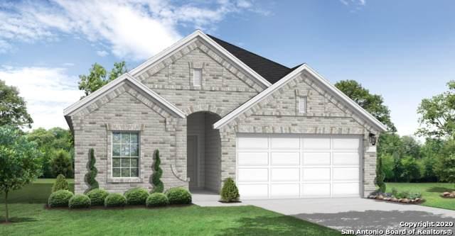12043 Casparis, San Antonio, TX 78254 (MLS #1497735) :: Alexis Weigand Real Estate Group