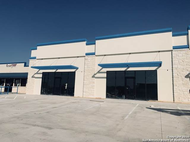 1071 State Highway 46 - Photo 1