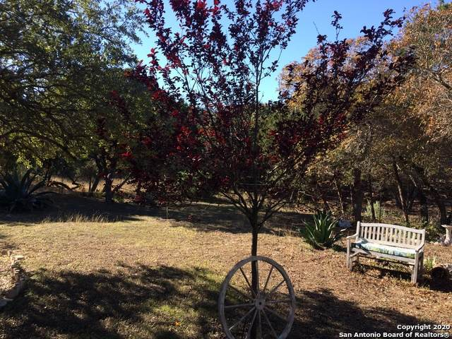 0, LOT 3 Gallagher Dr, Canyon Lake, TX 78133 (MLS #1497757) :: Neal & Neal Team
