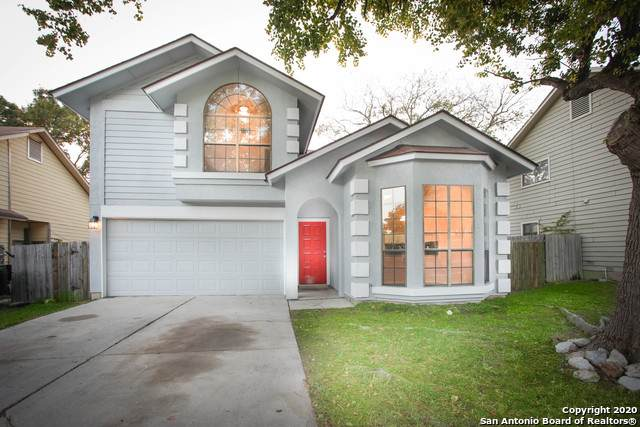 9207 Autumn Storm, San Antonio, TX 78254 (#1497784) :: The Perry Henderson Group at Berkshire Hathaway Texas Realty