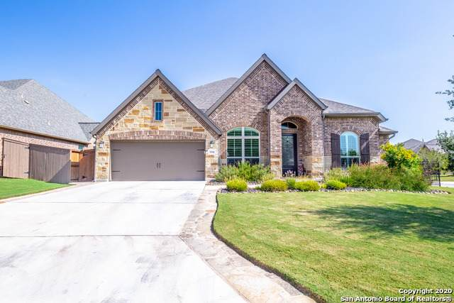 2614 Melbourne Ave, New Braunfels, TX 78132 (MLS #1497798) :: The Rise Property Group