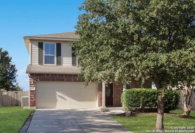 756 Hightrail Rd, Schertz, TX 78108 (MLS #1497809) :: Vivid Realty
