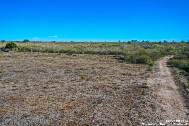 0000 Cr 651, Devine, TX 78016 (MLS #1497834) :: Alexis Weigand Real Estate Group
