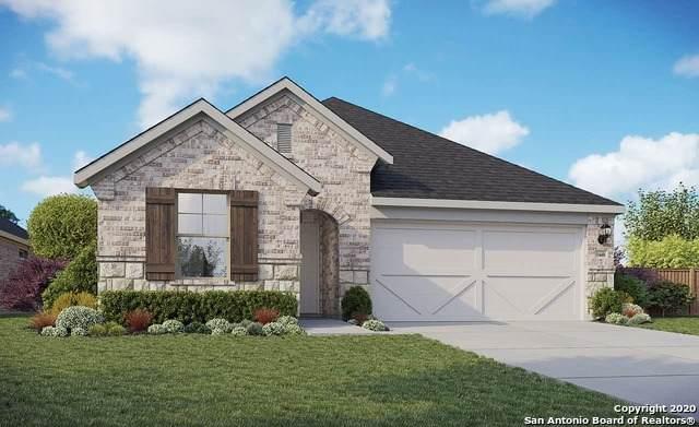 6612 Encore Oaks, San Antonio, TX 78252 (MLS #1497842) :: ForSaleSanAntonioHomes.com