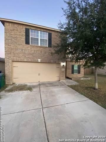 6235 Still Meadows, San Antonio, TX 78222 (MLS #1497854) :: BHGRE HomeCity San Antonio