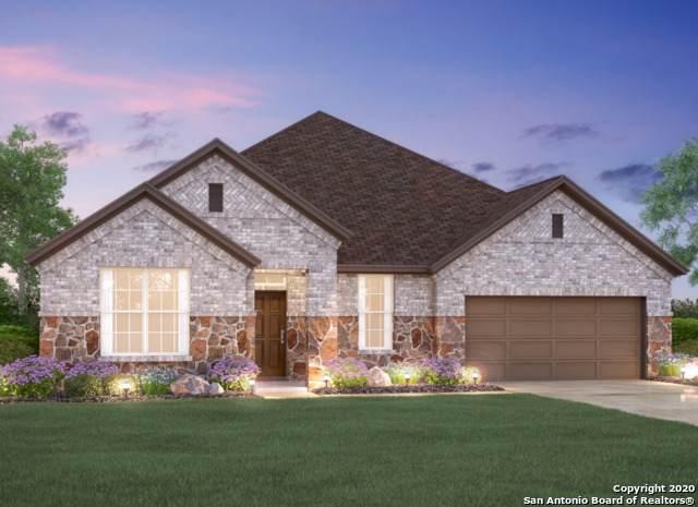 12404 Upton Park, San Antonio, TX 78253 (MLS #1497910) :: BHGRE HomeCity San Antonio