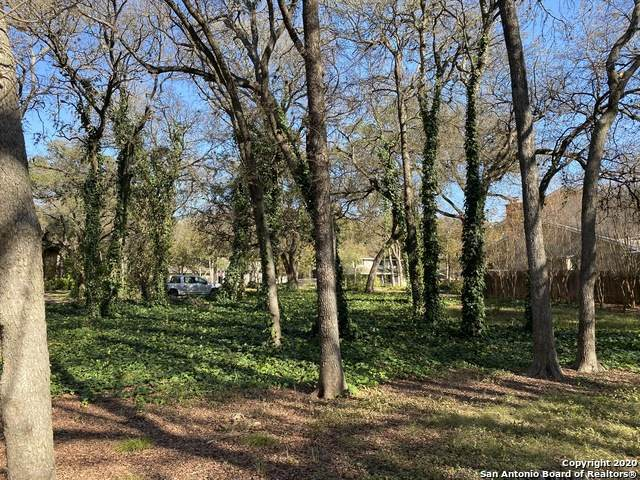 TBD Castle Dale Dr, Austin, TX 78748 (MLS #1497951) :: Carolina Garcia Real Estate Group