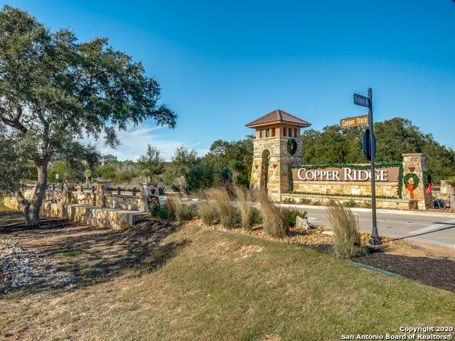 612 Carson Ridge, New Braunfels, TX 78132 (MLS #1497970) :: Vivid Realty