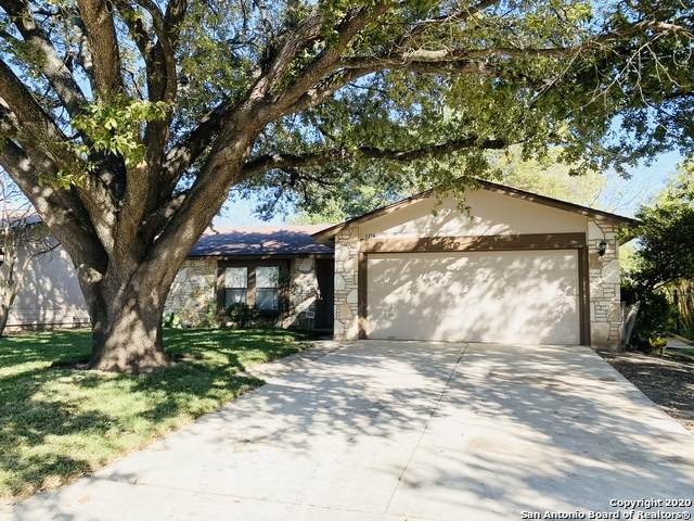 1214 Silverway, San Antonio, TX 78251 (MLS #1497985) :: REsource Realty