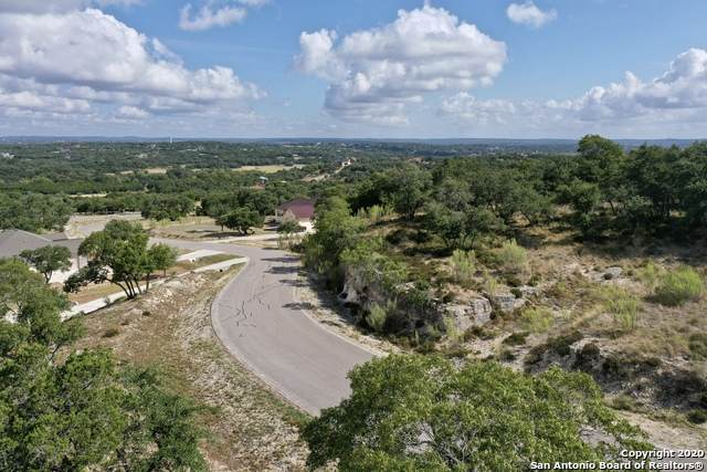 622 Angelica Vista, Canyon Lake, TX 78133 (MLS #1498022) :: Real Estate by Design