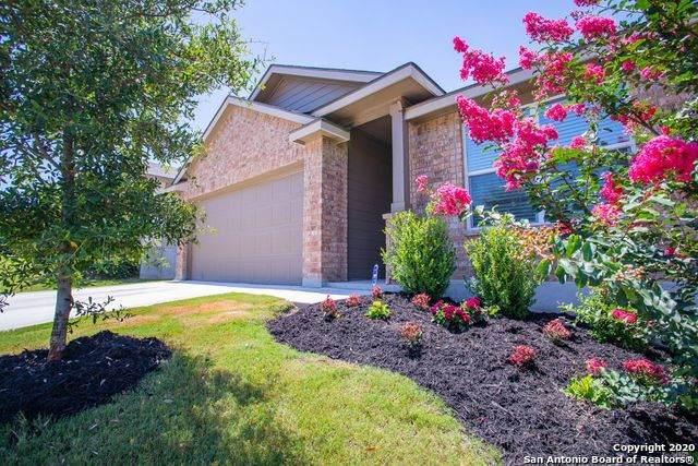 12110 Sapphire River, San Antonio, TX 78245 (MLS #1498025) :: Vivid Realty