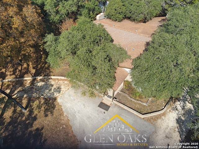 16154 Bandera Rd, Helotes, TX 78023 (MLS #1498056) :: Alexis Weigand Real Estate Group