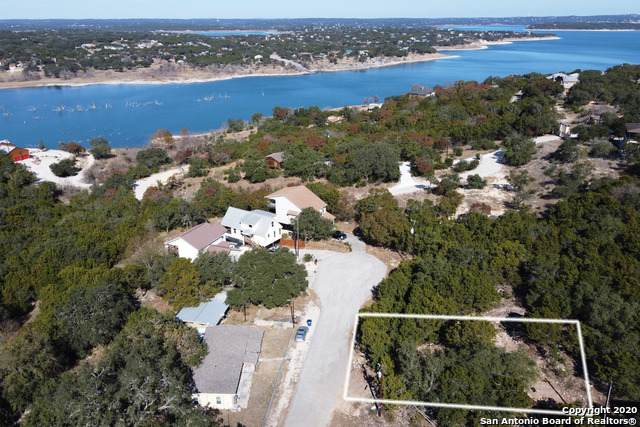 1324 Stardust Dr, Canyon Lake, TX 78133 (MLS #1498089) :: EXP Realty