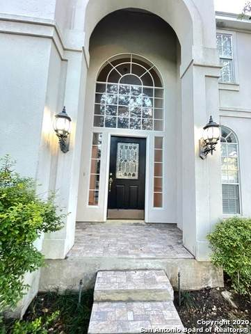 8511 Queen Heights, San Antonio, TX 78254 (MLS #1498090) :: Alexis Weigand Real Estate Group