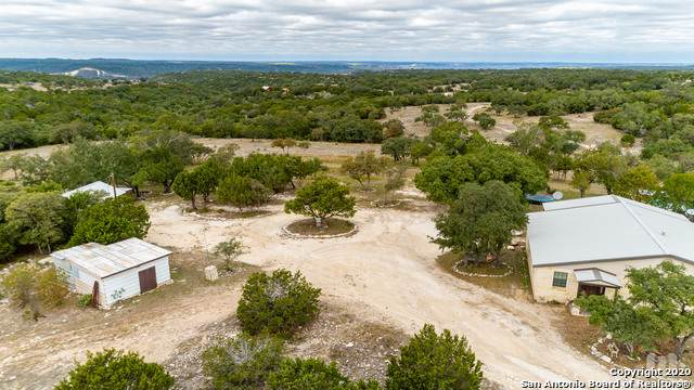 1787 Easy St, Junction, TX 76849 (MLS #1498094) :: Williams Realty & Ranches, LLC