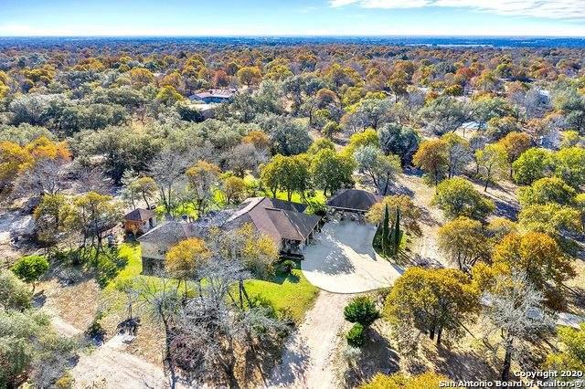 219 W Ridgeway Dr, Somerset, TX 78069 (MLS #1498104) :: Real Estate by Design