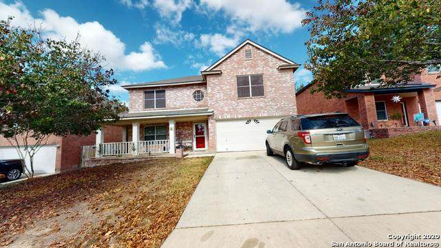 6774 Shadow Run, San Antonio, TX 78250 (MLS #1498214) :: Carolina Garcia Real Estate Group