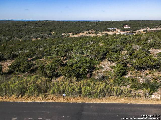 0 Pr 2771, Mico, TX 78056 (MLS #1498446) :: Real Estate by Design