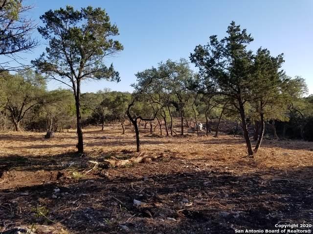 369 Lone Creek Circle, New Braunfels, TX 78132 (MLS #1498493) :: Real Estate by Design