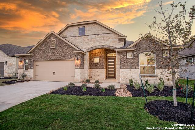 24715 Para Siempre, San Antonio, TX 78261 (MLS #1498672) :: The Rise Property Group