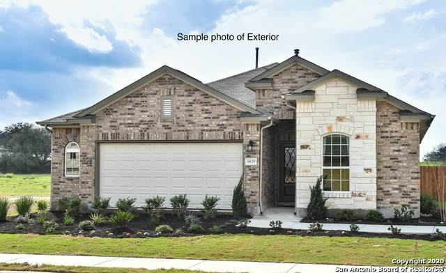 740 Windflower, New Braunfels, TX 78130 (MLS #1498691) :: Carolina Garcia Real Estate Group