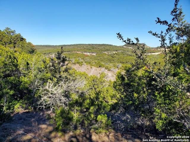 1 Lake Ridge, Helotes, TX 78023 (MLS #1498724) :: Concierge Realty of SA