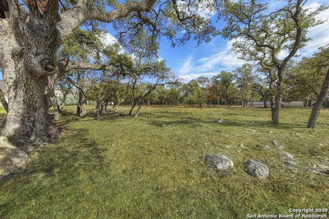 116 Wellesley Loop, Shavano Park, TX 78231 (MLS #1498750) :: Tom White Group