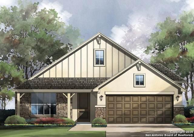 29727 Elkhorn Ridge, Fair Oaks Ranch, TX 78015 (MLS #1498885) :: Tom White Group