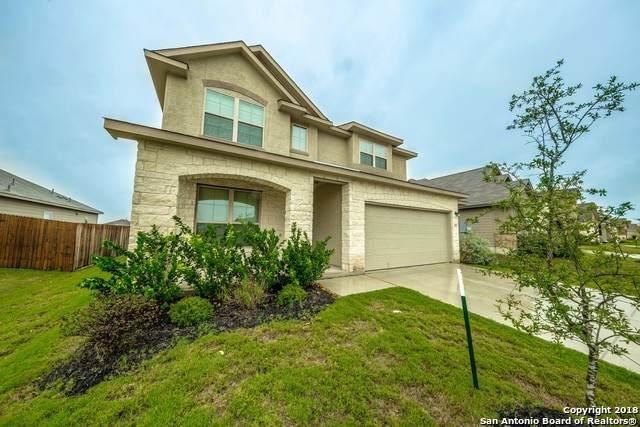 2759 Wheatfield Way, New Braunfels, TX 78130 (MLS #1498905) :: Neal & Neal Team