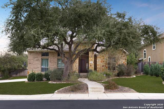 9723 Aviara Golf, San Antonio, TX 78251 (MLS #1498970) :: The Rise Property Group
