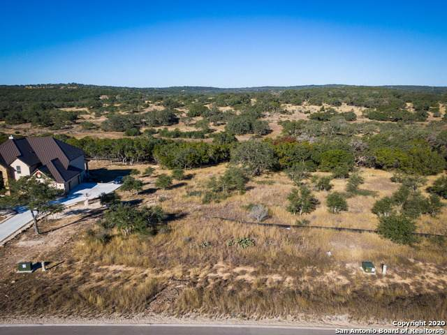 5958 Colin Ridge, New Braunfels, TX 78132 (MLS #1499095) :: Alexis Weigand Real Estate Group