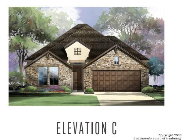 28414 Shailene Drive, San Antonio, TX 78260 (MLS #1499134) :: The Rise Property Group
