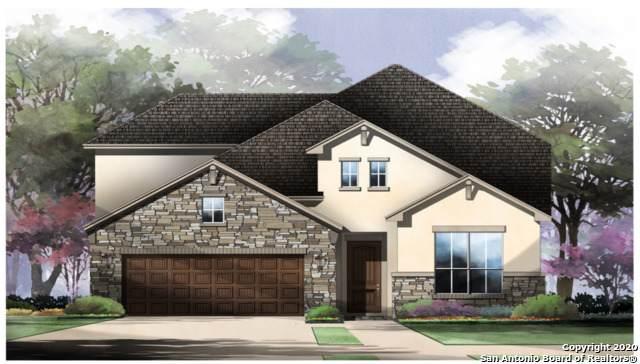 1214 Cadogan Squire, San Antonio, TX 78260 (MLS #1499147) :: The Rise Property Group