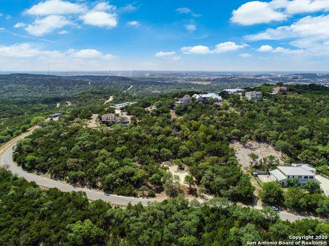 21324 W Tejas Trail, San Antonio, TX 78257 (MLS #1499148) :: BHGRE HomeCity San Antonio
