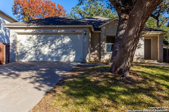 844 Clover Crk, San Antonio, TX 78245 (MLS #1499152) :: The Rise Property Group
