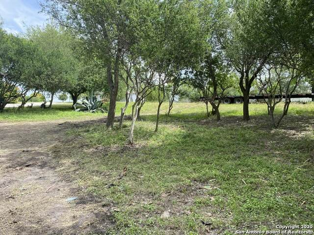312 County Road 5632, Castroville, TX 78009 (MLS #1499155) :: The Rise Property Group