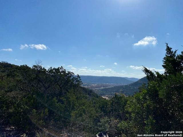 LOT 69 Upper Loma Verde, Medina, TX 78055 (MLS #1499226) :: Berkshire Hathaway HomeServices Don Johnson, REALTORS®